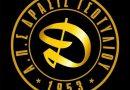 Ανακοίνωση: Δράση Τσοτυλίου VS Ηρακλής Δρεπάνου – Κυριακή 11 Φεβρουαρίου 2018.