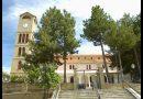 Οδοιπορικό τη Μ. Εβδομάδα μέσα από κείμενα & Ύμνους – Ιερός Ναός Αγίας Μαρίνας.
