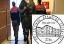 Το pol-tsotili.gr βρέθηκε στην Ορεστιάδα για τις τελευταίες εξελίξεις (ρεπορτάζ: Γαρούφος Π. Απόστολος)