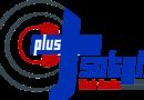 Λίγα λόγια για το Tsotyli Plus (Web Radio)