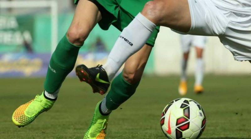 Ακαδημία Ποδοσφαίρου Βοΐου – Φιλικός Αγώνας Παλαιμάχων στις 26/5/2018.