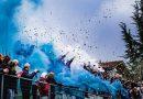 Καλοκαιρινός χορός Ακαδημίας Ποδοσφαίρου Βοΐου – Σάββατο 23 Ιουνίου.