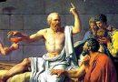 «…είμαι πολίτης του κόσμου» – Απάντηση στη σελίδα «Νεάπολη εν οίδα ότι» _ (Γαρούφος Απόστολος)